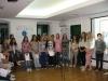 26 IX 2012 - giornata Europea delle Lingue
