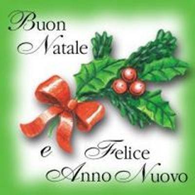 Auguri Di Natale Zumba.Spettacolino Di Natale Al Gandusio Sei Bernardo Benussi Rovigno
